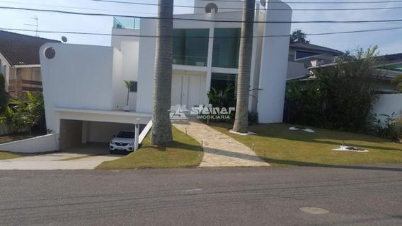 Venda Casas E Sobrados Em Condomínio Parque Dos Lagos Mogi Das Cruzes R$ 1.850.000,00 - 35196v