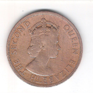 Monedas De Colección Antiguas D Más D 63 Años D Antigüedad