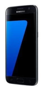 Samsung Galaxy S7 32gb Excelentes Accesorios Originales