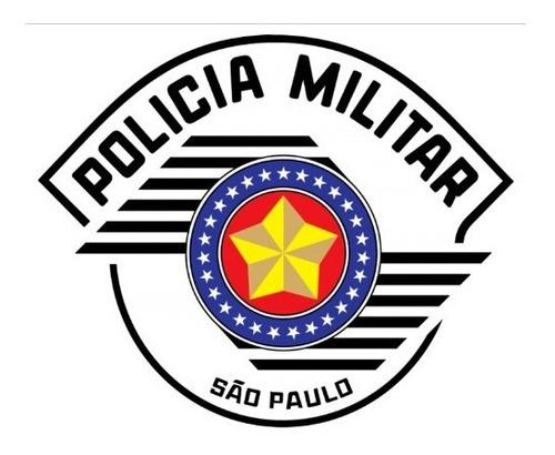 Concurso Soldado Pmmg Online Meu Zap 21 997584463 Tire Dúvid