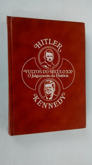 Livro: Lenin / Gandhi: Vultos Do Século Xx