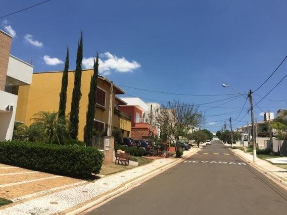 Terreno A Venda No Bairro Cidade Universitária Em Campinas - Te2036-1
