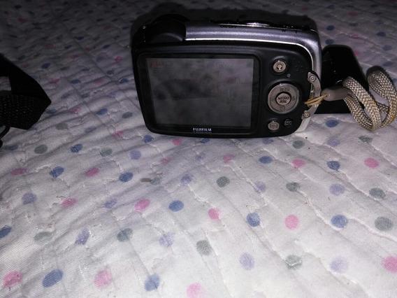 Maquina Fotografica Fujifilm X30 A Prova D