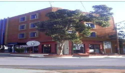 En Venta Hotel En Colonia Reforma