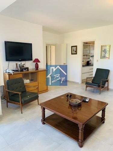 Casa En Punta Del Este, Pinares | Berterreche Propiedades Ref:82- Ref: 82