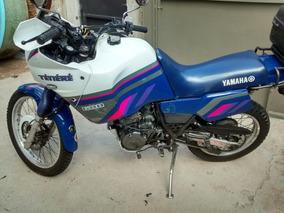 Yamaha Xt 600/93