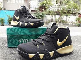 Zapatos Nike Kyrie Irving 4