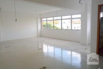 Sala-andar No Carlos Prates À Venda - Cod: 223333 - 223333