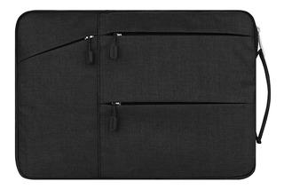 Pasta Case Notebook Apple Macbook Air / Pro 13.3 Novo C/ Nfe