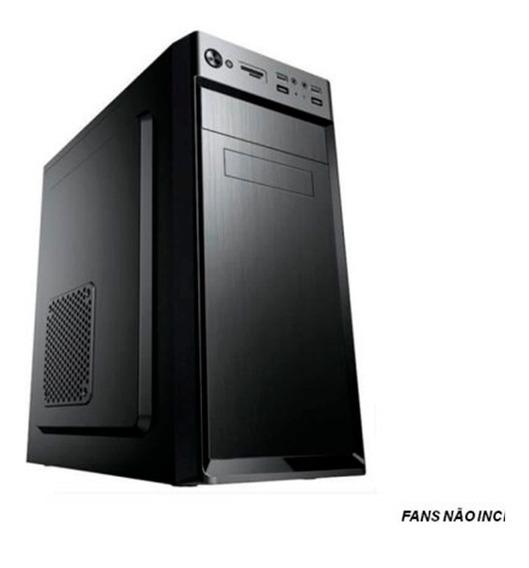 Computador I3 8gb Ssd 240