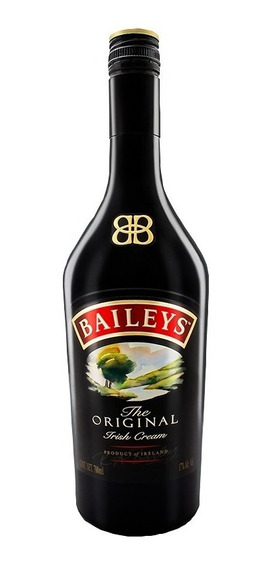 Licor Baileys 700 Ml.