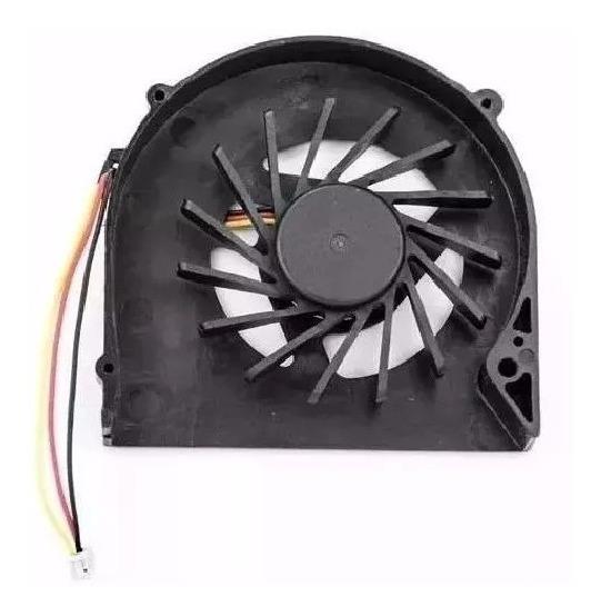 Cooler Para Dell Inspiron 15r N5010 M5010 Series