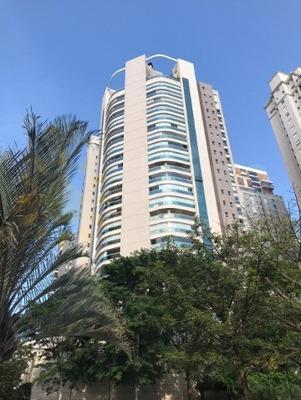 Vendo Apartamento Em Ribeirão Preto. Edifício Manhattan. Agende Sua Visita. (16) 3235 8388. - Ap06404 - 32421303