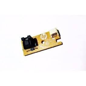 Sensor De Disco Incolder Hp 8600 Series