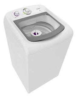 Máquina De Lavar Roupas Consul 9 Kg Branca Cwb09ab