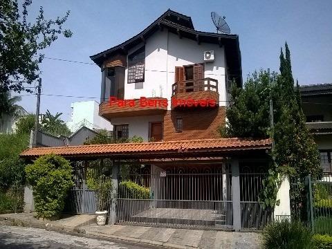 Casa - Ca04926 - 3064975