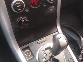 Suzuki Grand Vitara Camioneta 4x 4 Sub