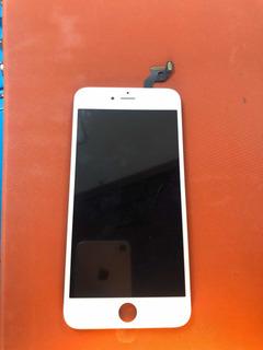 Frontal Original iPhone 6s Plus