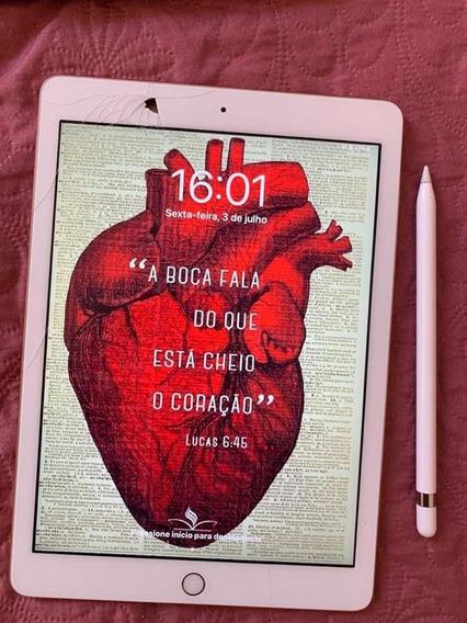 iPad 6a Geração