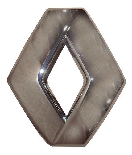 Imagen 1 de 1 de Emblema - Rombo -log-sanii-iii-fl-capt