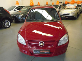 Chevrolet Celta 1.0 Vhce Life 8v Flex 4p Manual 2007