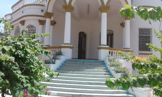 Casa En Venta El Prado