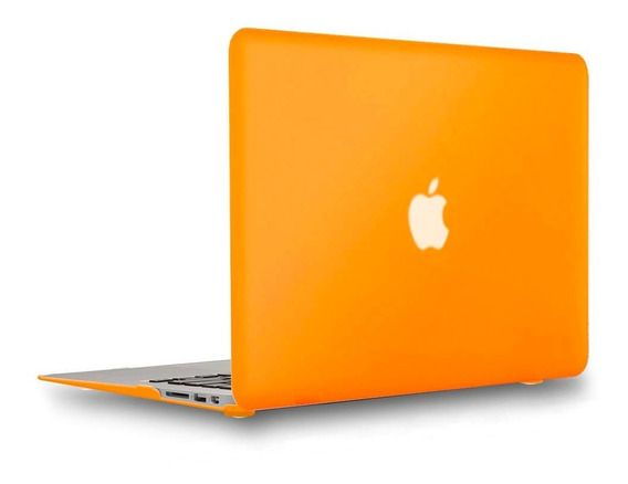 Carcasa Case Macbook Air 13