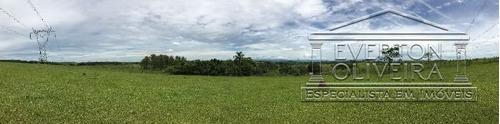 Imagem 1 de 6 de Fazenda - Cacapava  - Ref: 9930 - V-9930