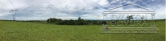Fazenda - Cacapava - Ref: 9930 - V-9930