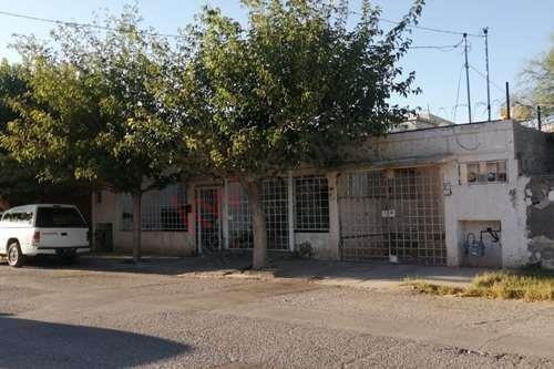 3 Departamentos En Venta Zona Hidalgo Cercano A Los Puentes Internacionales