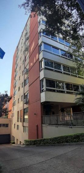 Andre Puente Apartamento 3 Dormitórios - 994
