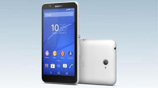 Sony Xperia E4 E2114 Dual Sim 8gb 5