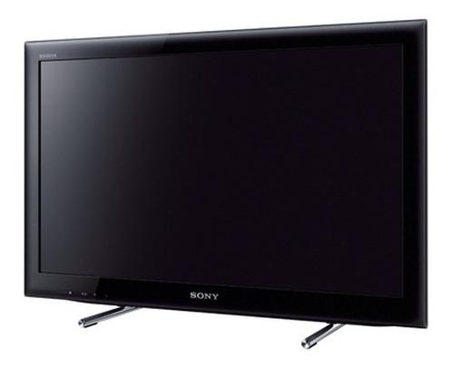 Imagem 1 de 5 de Tv Sony Bravia 26 Polegadas