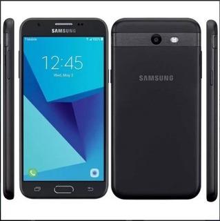 Samsung J7 Cdma Con Línea Activa - Trum150
