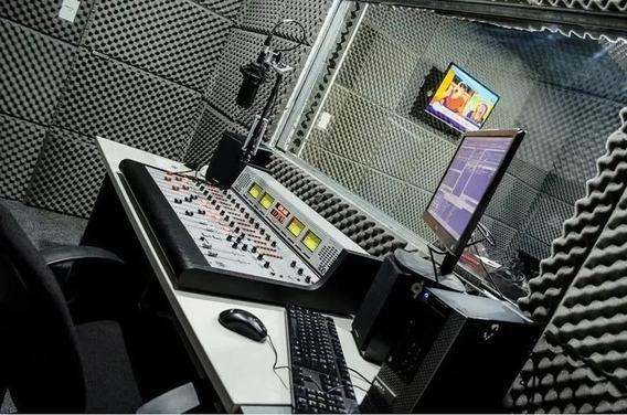Emisora De Radio Fm