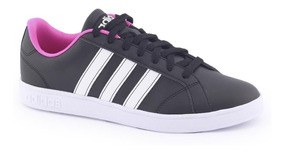 Tênis Feminino Vs Advantage Bb9623 Original adidas