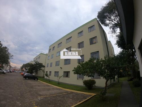 Imagem 1 de 13 de Apartamento Para Alugar - 01741.001