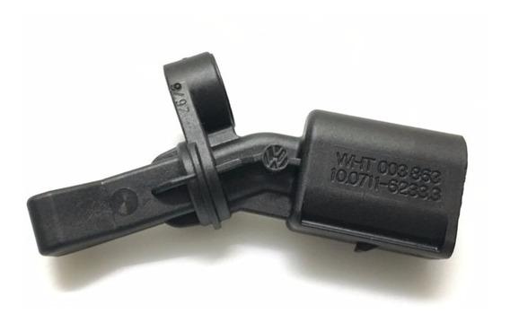 Sensor Freio Abs Traseiro Esquerdo Gol Voyage G5 G6