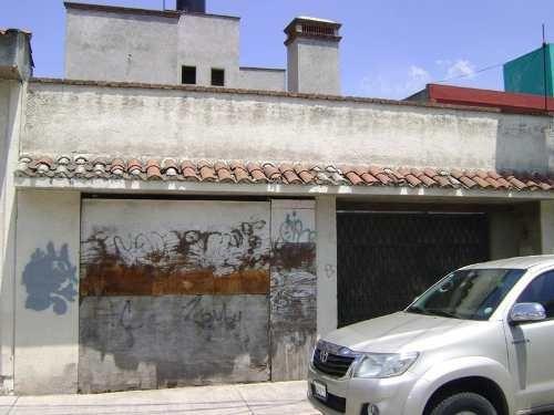 Casa En Venta En Granjas De Guadalupe, Nicolás Romero, México