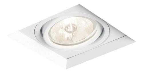 Imagem 1 de 3 de Embutido Minidic No Frame Br Newline In61301bt