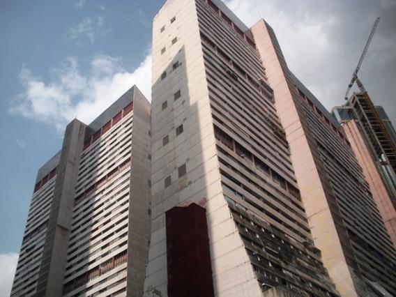 Apartamento En Venta En Caracas Urbanización Parque Central Rent A House Tubieninmuebles Mls 21-774