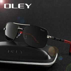 825082cef Óculos De Sol em Pernambuco no Mercado Livre Brasil
