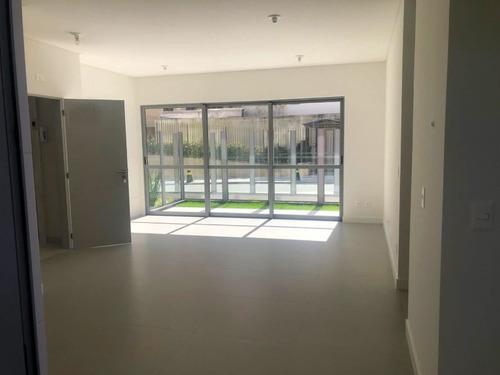 Imagem 1 de 24 de Apartamento Novo No Centro Da Cidade. - Ap4157