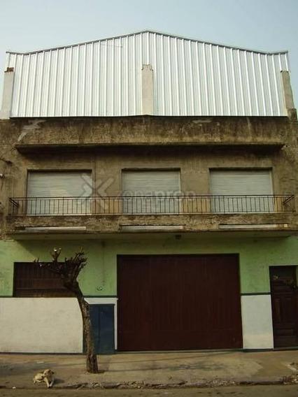 Venta Galpon Zona Idustrial, Villa Martelli, Vicente Lopez