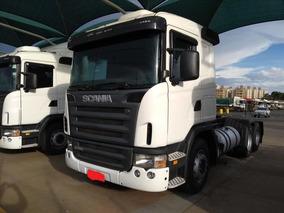 Scania 380c