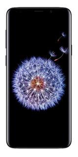 Celular Samsung Galaxy S9 Plus 128gb Usado Seminovo Excelent