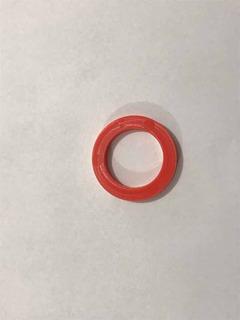 Empaque De Nylon Molino 32 Torrey (10 Piezas)
