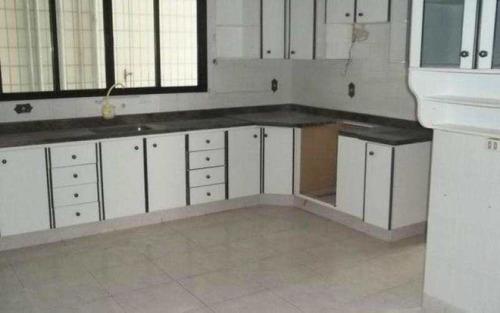 Imagem 1 de 30 de Apartamento Com 3 Dorms, Caiçara, Praia Grande - R$ 480 Mil, Cod: 3705 - V3705