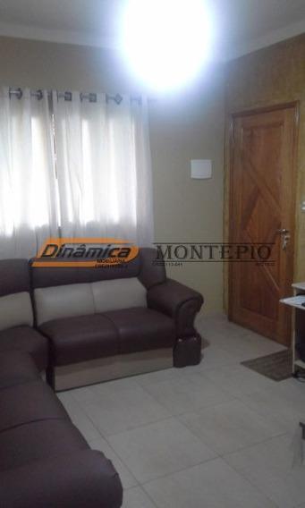 Excelente Casa Térrea - Ml9623