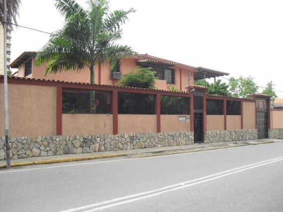 Casas En Venta Barquisimeto Este Lp, Flex N° 20-249
